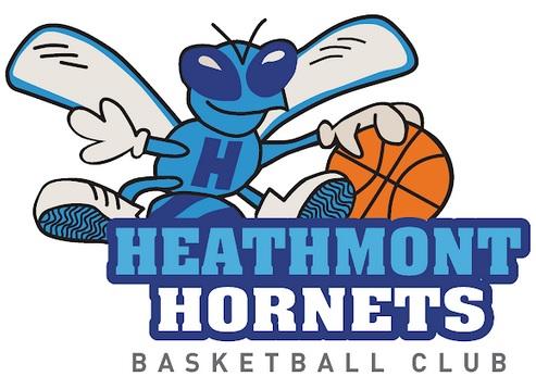 Heathmont Hornets